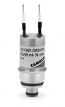 Electrovalve proportionale operate direct Seria CP