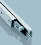 Telescopic Rail